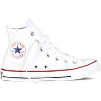 kengät Miehet Tennarit Converse M7650C Valkoinen