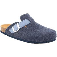 kengät Naiset Sandaalit Grunland CB0683 Sininen