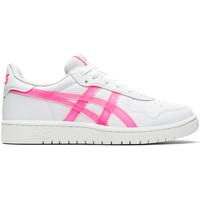 kengät Lapset Tennarit Asics 1194A081 Valkoinen