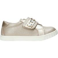 kengät Lapset Tennarit Chicco 01064512000000 Kulta