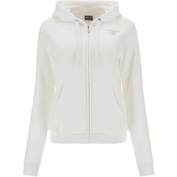 vaatteet Naiset Takit Freddy F0WBRS1 Valkoinen
