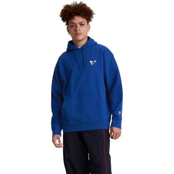 vaatteet Naiset Svetari Levi's 38821-0019 Sininen