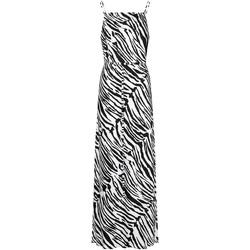 vaatteet Naiset Mekot Calvin Klein Jeans K20K202077 Musta