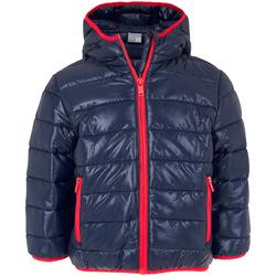vaatteet Lapset Takit Losan 025-2653AL Sininen