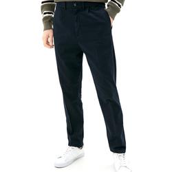 vaatteet Miehet Housut Calvin Klein Jeans K10K105625 Sininen