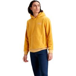 vaatteet Miehet Svetari Levi's 34625-0001 Keltainen