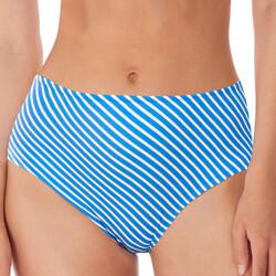 vaatteet Naiset Bikinit Freya AS6795 BMN Sininen