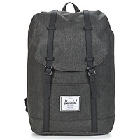laukut Reput Herschel RETREAT Grey / Fonce