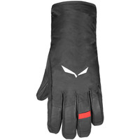 Asusteet / tarvikkeet Hanskat Salewa Ortles PTX Gloves 27996-0910 black