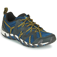 kengät Miehet Vesiurheilukengät Merrell WATERPRO MAIPO 2 Sininen