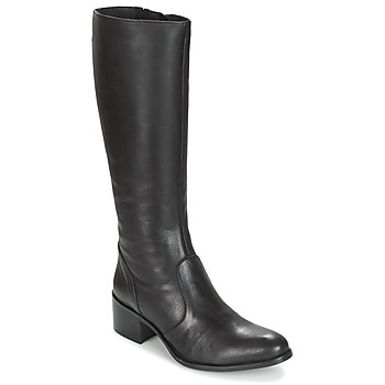 kengät Naiset Saappaat Betty London IROIN Black