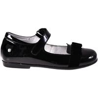 kengät Lapset Balleriinat Melania ME6048F8I.A Musta