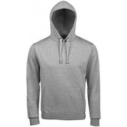 vaatteet Svetari Sols 02991 Grey Marl
