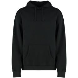 vaatteet Miehet Svetari Kustom Kit K333 Black