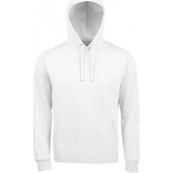 vaatteet Svetari Sols 02991 White