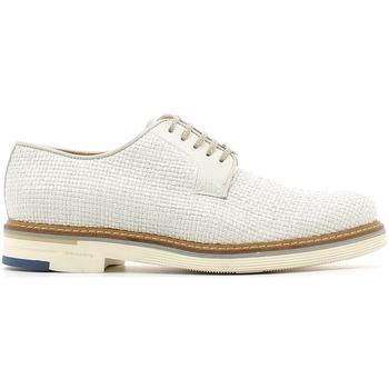 kengät Miehet Derby-kengät Brimarts 317364 Harmaa