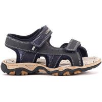kengät Lapset Sandaalit ja avokkaat Lumberjack SB07606 017 V69 Sininen
