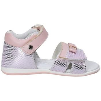 kengät Pojat Sandaalit ja avokkaat Melania ME0814A8E.A Vaaleanpunainen