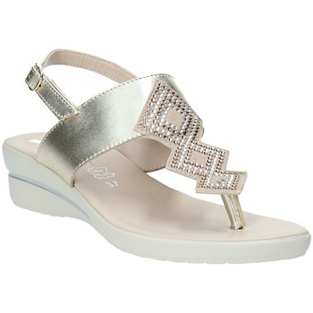 kengät Naiset Varvassandaalit Susimoda 3835-01 Muut