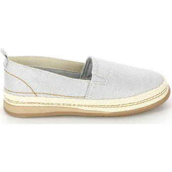 kengät Lapset Tennarit Grunland SC3262 Harmaa
