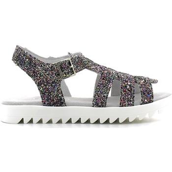 kengät Lapset Sandaalit ja avokkaat Holalà HT130001S Valkoinen