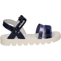 kengät Tytöt Sandaalit ja avokkaat Melania ME4067D7E.A Sininen