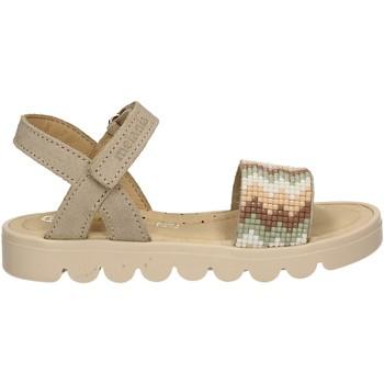kengät Tytöt Sandaalit ja avokkaat Melania ME4005D7E.A Beige