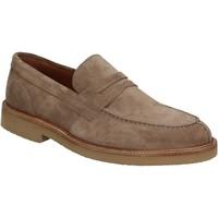 kengät Miehet Mokkasiinit Maritan G 160772 Muut