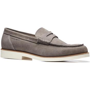 kengät Miehet Mokkasiinit Stonefly 110777 Muut