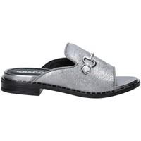 kengät Naiset Sandaalit IgI&CO 3184033 Harmaa