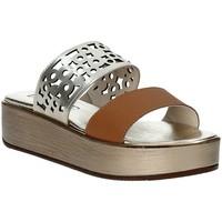 kengät Naiset Sandaalit Susimoda 183325-02 Muut
