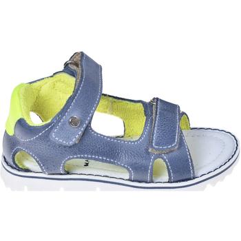 kengät Pojat Sandaalit ja avokkaat Melania ME8037B9E.D Sininen