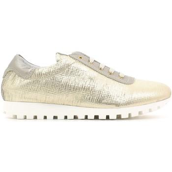 kengät Naiset Matalavartiset tennarit Grace Shoes ROCCIA 01 Muut