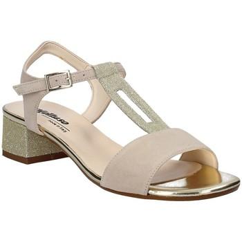 kengät Naiset Sandaalit ja avokkaat Melluso K35106 Muut