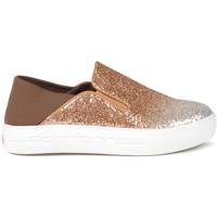 kengät Naiset Tennarit Fornarina PE17YM1002V096 Kulta