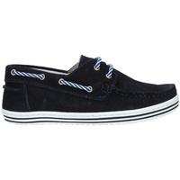 kengät Lapset Mokkasiinit Melania ME3607F9E.A Sininen