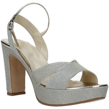 kengät Naiset Sandaalit ja avokkaat Grace Shoes JN 103 Muut