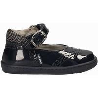 kengät Lapset Balleriinat Balducci CITA073 Sininen