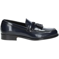 kengät Miehet Mokkasiinit Rogers 651 Sininen