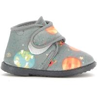 kengät Lapset Tossut Blaike BI010003S Harmaa