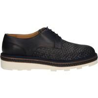 kengät Miehet Derby-kengät Rogers SIMO Sininen