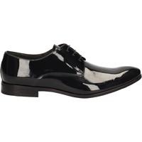 kengät Miehet Herrainkengät Rogers 9235A Sininen