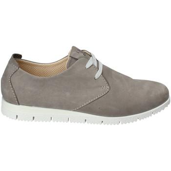 kengät Miehet Tennarit IgI&CO 3122133 Harmaa