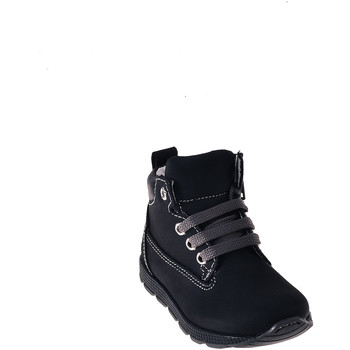 kengät Lapset Bootsit Melania ME1611B8I.A Sininen