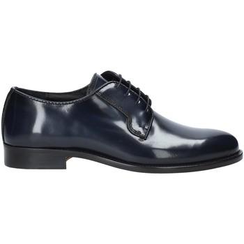 kengät Miehet Derby-kengät Rogers 621 Sininen