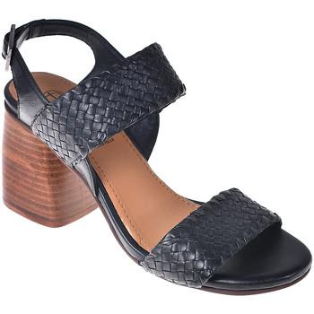 kengät Naiset Sandaalit ja avokkaat Onyx S19-SOX527 Musta