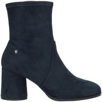 kengät Naiset Nilkkurit Stonefly 212897 Vihreä