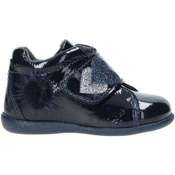 kengät Tytöt Nilkkurit Melania ME0106A9I.B Sininen
