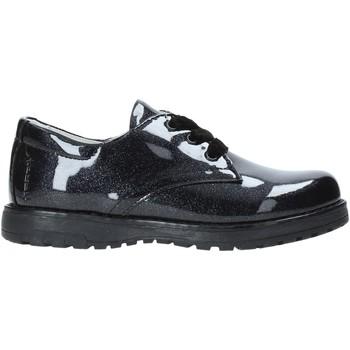 kengät Lapset Derby-kengät Primigi 4410522 Musta