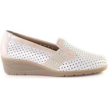kengät Naiset Mokkasiinit Susimoda 4604 Muut